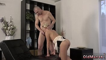 masturbating on web cam men Bouffe la chatte