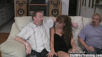 fucks wife by the window ass husband Indain girl fucked by 10guys