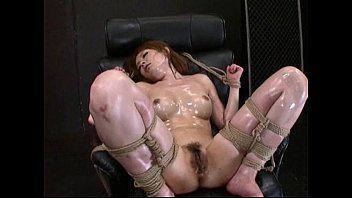 in join all an straight orgie ts couples and Asian teen thai hd 1080p