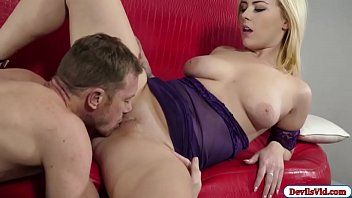 memphis the meets summers Bangla desi bhabi village open pissing5