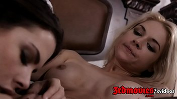 sarah mason has vandella moore10 Brutal mouth fucked gagged abuse
