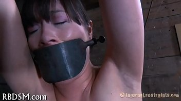 acquires fucking previous fingering to a babe wild Il baise ma femme sans capote7