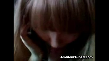 gay russian amateur prison Muscle woman boxing