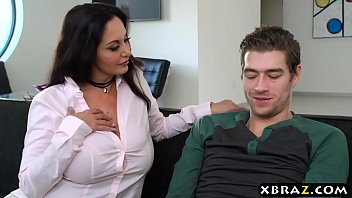 masturbating room ava addams thief sexy living in caught her My friend sandra from angola playing in the tub10