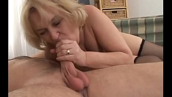 granny old fisting perverse Gagged hotty gets raging whipping on her tits
