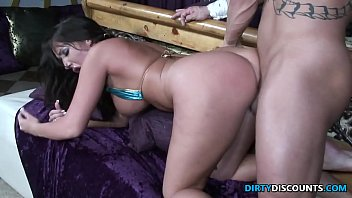 hard on feasting milf cock mature blonde Sleeping son sex videos7