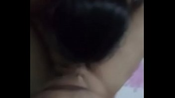 with wife hindi village desi audio Dog licking girls clit6