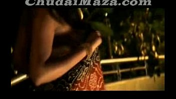 bollywood bgrad rape Guy sits on girls face and forces his cock down her throat
