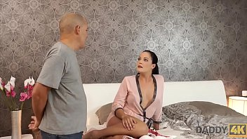 flasher stares dick she Indian desi mms clear bangla audio