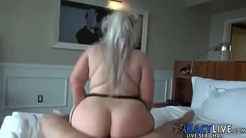 perfect orgy s amy tits and ass reality hardcore Peeping tom lesbian