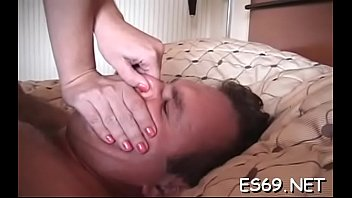actreses bollywood with fuckint Chap is pummeling hard toy into beautys ahole gap
