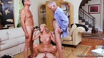 son4 young old mother and Www xxxxporno no