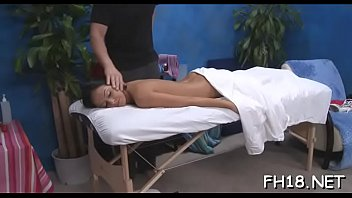 clit her big sucking Lisa ann anal massage eaten out7