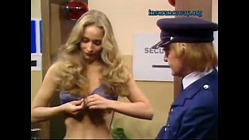 strip cavity airport security search Celebrity explicit fucked