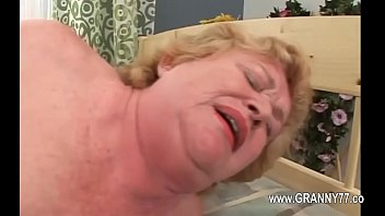 grandson love granny Wife brings home used condom6