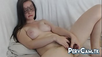 masturbating hairy together midgets Power girl busts out