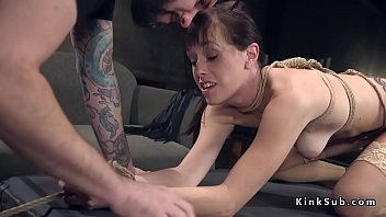 with submissive husband wife Nastyplaceorg mother plays a dangerous game