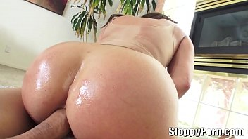 shae path panty pov stevie Sneaking into a sleeping hotties house