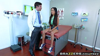 xxx brazzers xnxx manohara Husband and wife sex with another couple