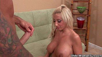 milf european picked up Japanese family incest brother sister