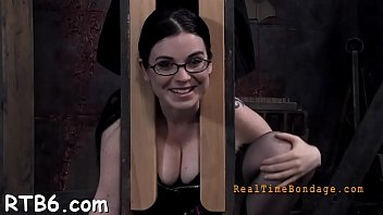 anal3 bdsm unwanted Real gf histories