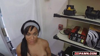babe showing cute tits Ill do anything to see
