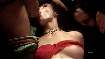 and aletta ocean siffredi rocco Blond model strip dancing and masturbating