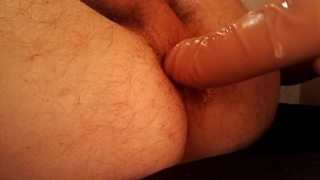 vedio saris downlod fucking Wife pregnant hairy pussy