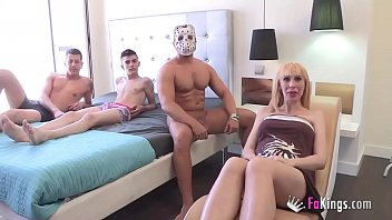 daz jordi leticia Father forced fuck her sleeping daughter