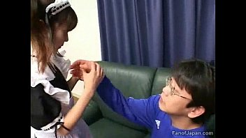 tied young girl up and asian scissors Bro loses sis poker