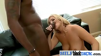 cater loves lily black big cock Two girls spit tounge sucking