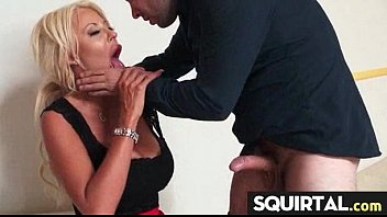 juice webcam on squirting pussy Birthday truth or dare game turns into a first time mm bi session