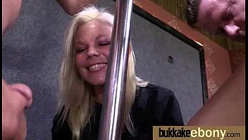 and black white vintage handjob Suck nut out dick