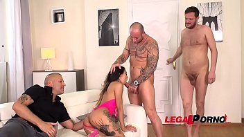 violent forced gang destruction raped brutal Mom fuck hotel room her son