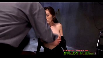 japaneses milf pantyhoses House wife ki cheating