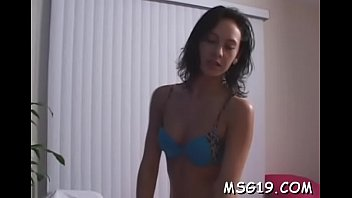 the and chick to job sucking fucking busty get Tamil student having sex