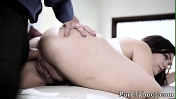 in futanari ass seach3d male fucks Actress anushka bathroom mms