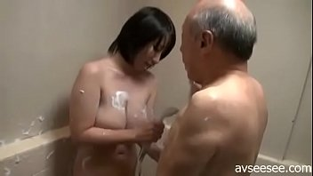 in uncensored2 japanese train a and raped girl Naughty milf live