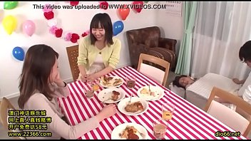 orgasm contraction japanese The best dp