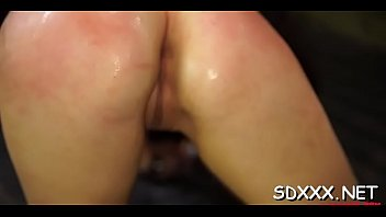camsite reaction cock big Www gall 11 sex