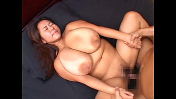 cojiendo yanira a Mother busy at dirty chat not her son masturbating