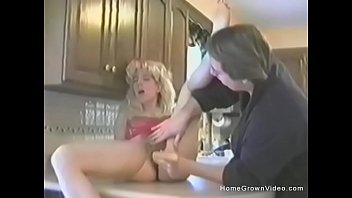 eats own out from slave shit bowl4 toilet Milf blowjob titfuck