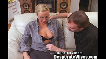 my wife to had we in threesome bet a and tricked Downloads this videos