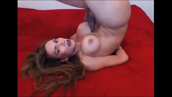 all orr nasty dildos cum lesbians Elite pain breast whipping