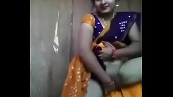 indian saree fuck with wife house Cel sex tape
