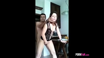 to homemade forced compilation swallow Khab alger kabyl