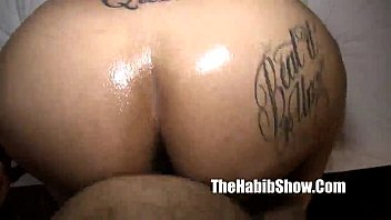 thick red booty ass shaking tsunami bone Step daddy watches her daughter bthing