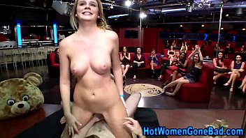 jerking cock nasty cfnms Real bloody catfight