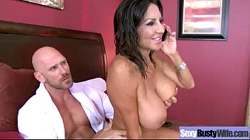 woman in mature busty shower Youizll porn site