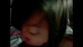 suck asian arial fuck and teen sexy rose Breastfeed mom daughter